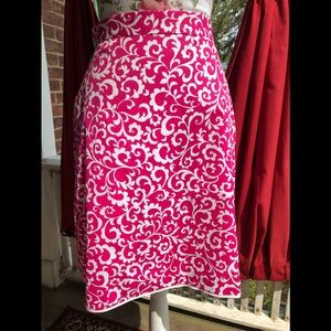 🌷Brooks Brothers Skirt, Size 8🌷